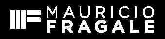 logo_mauriciofragale