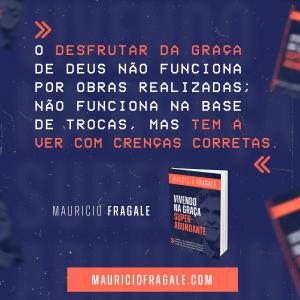 frase-livro-01