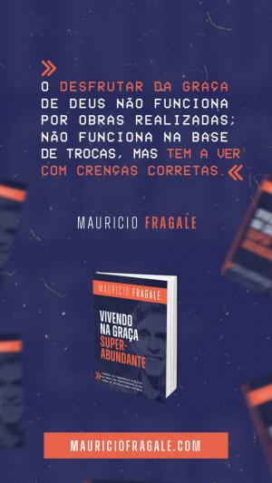 frase-livro-01-stories