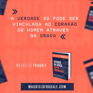 frase-livro-02
