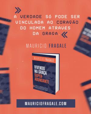 frase-livro-02-vertical