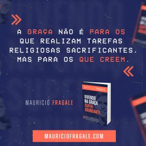 frase-livro-03