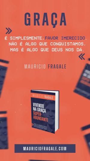 frase-livro-03-stories