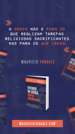 frase-livro-04-stories