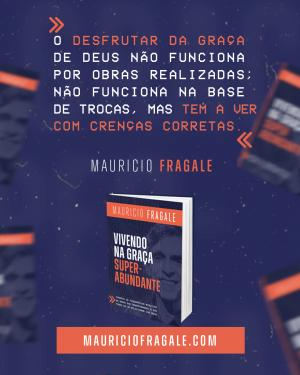 frase-livro-04-vertical
