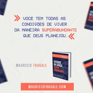 frase-livro-05