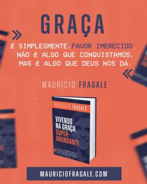 frase-livro-05-vertical