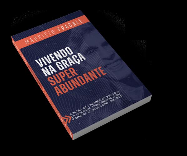 mauricio_mockup_abundante