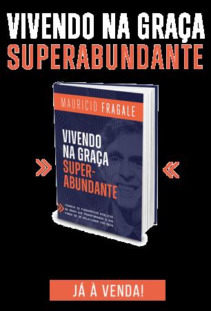 livro_gracasuperabundante